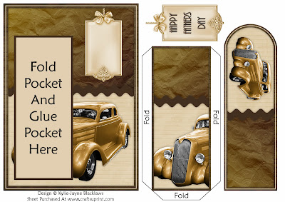 http://www.craftsuprint.com/card-making/bookmarks/keepsake/gatsby-glamour-happy-fathers-day-bookmark-pocket-card.cfm