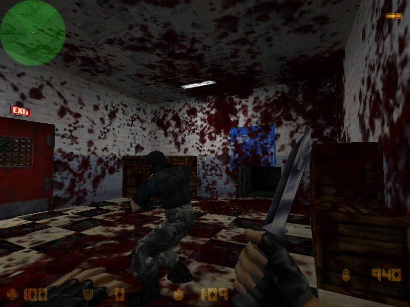 counter strike 16 patch v26 free download - aselweitu