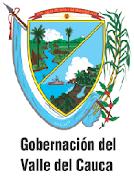 Gobernacion del Valle