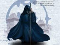 Resenha: O Lorde Supremo - Livro 3 - Trilogia do Mago Negro - Trudi Canavan
