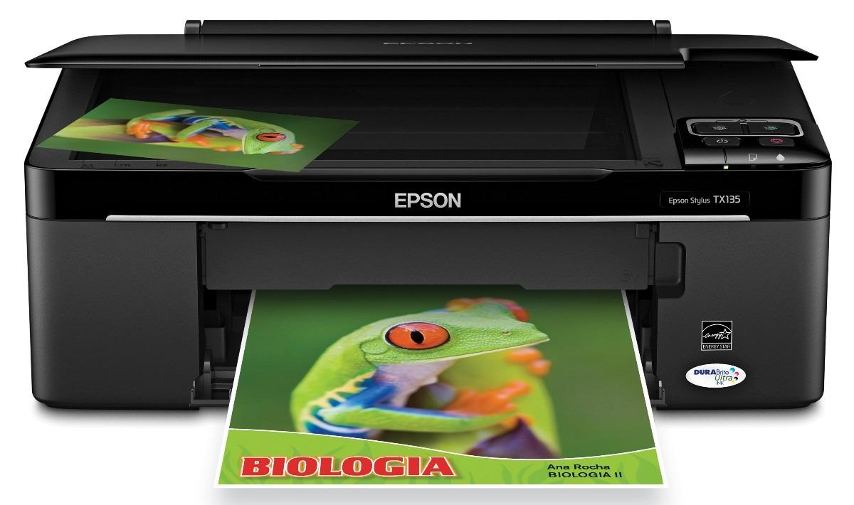 Driver Impresora Epson Stylus Tx320 - cocogget