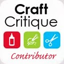 fresh crafts resume