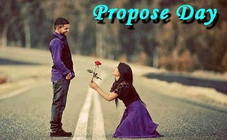 best propose day 2016 pics ever