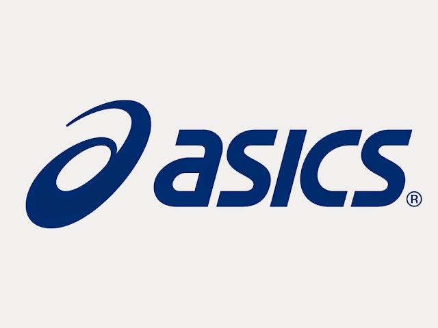 ASICS成為2020年東京奧運的第10個金牌合作夥伴 | Asics signs up as Tokyo 2020's tenth gold partner - ACOTEX® 服裝布料知識網