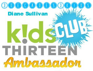 KidClub13