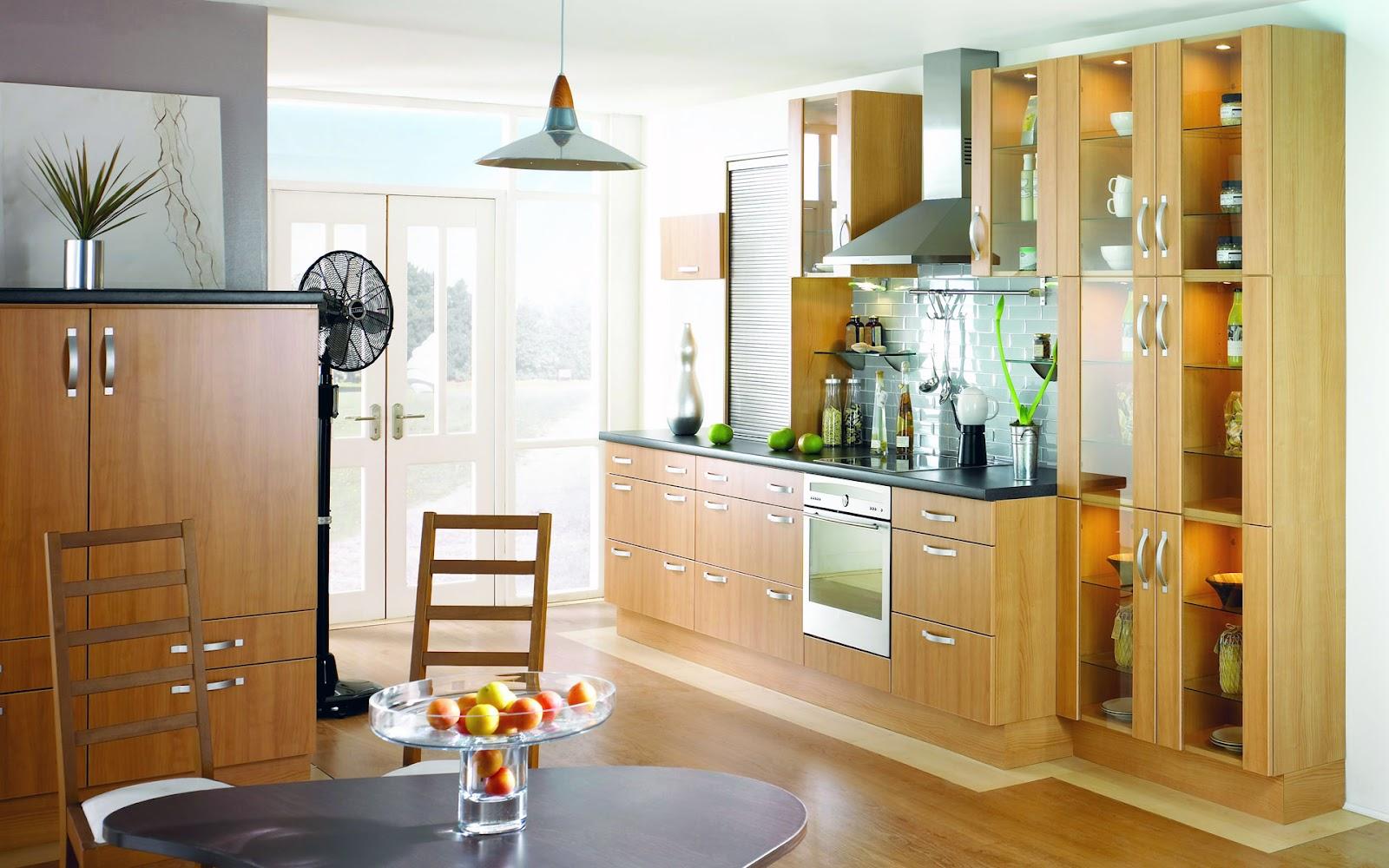http://3.bp.blogspot.com/-Xum01bZEsX8/T2JMzGCF0cI/AAAAAAAACkc/FFZCeI9CvHI/s1600/Brilliant-Kitchen-Decoration-Ideas.jpg