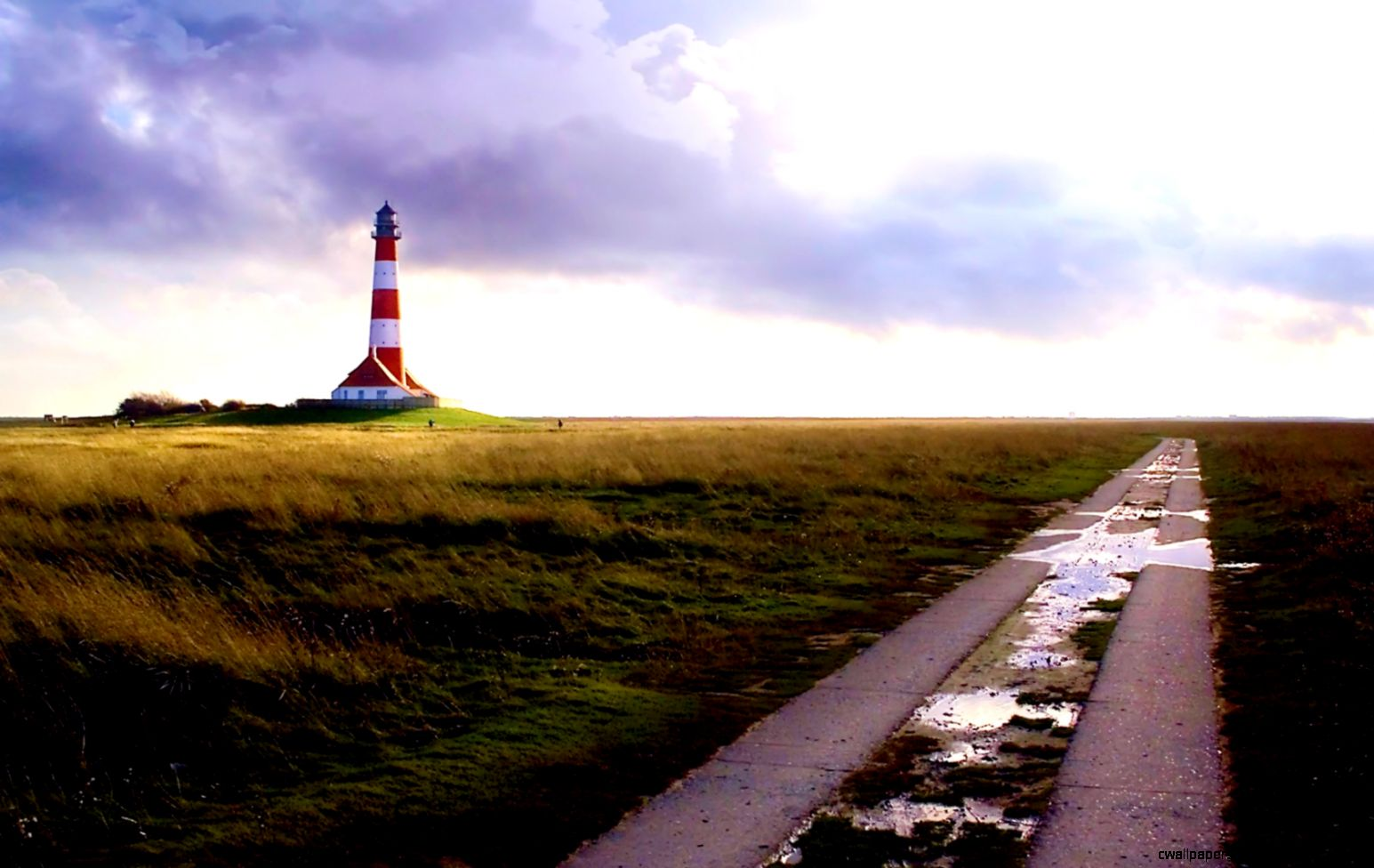 Near Lighthouse Wallpapers  HD Wallpapers