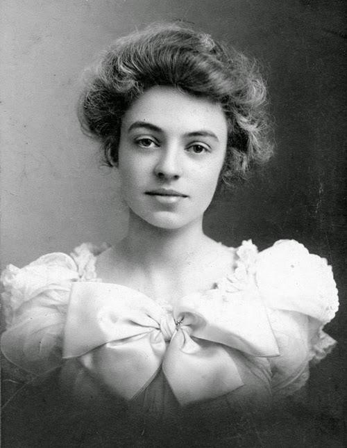 Helen R. Jones