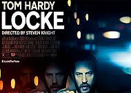 Tom Hardy por Locke
