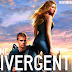 Divergente (Filme)