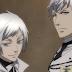 [Spoilers] Kuroshitsuji: Book of Murder