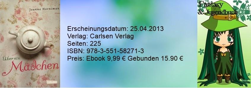 http://www.carlsen.de/hardcover/uber-ein-madchen/30668#Special