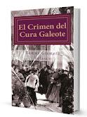 EL CRIMEN DEL CURA GALEOTE