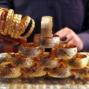 Thị trường vàng phục hồi: Thời đại mới hay suy tàn?