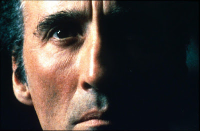 christopher lee image
