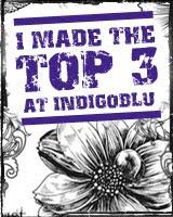 Top 3 April 2016