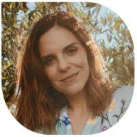 Joana Paixão Brás