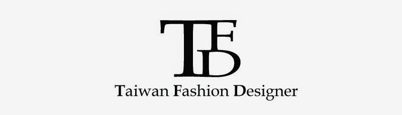 Taiwan Fashion Designer