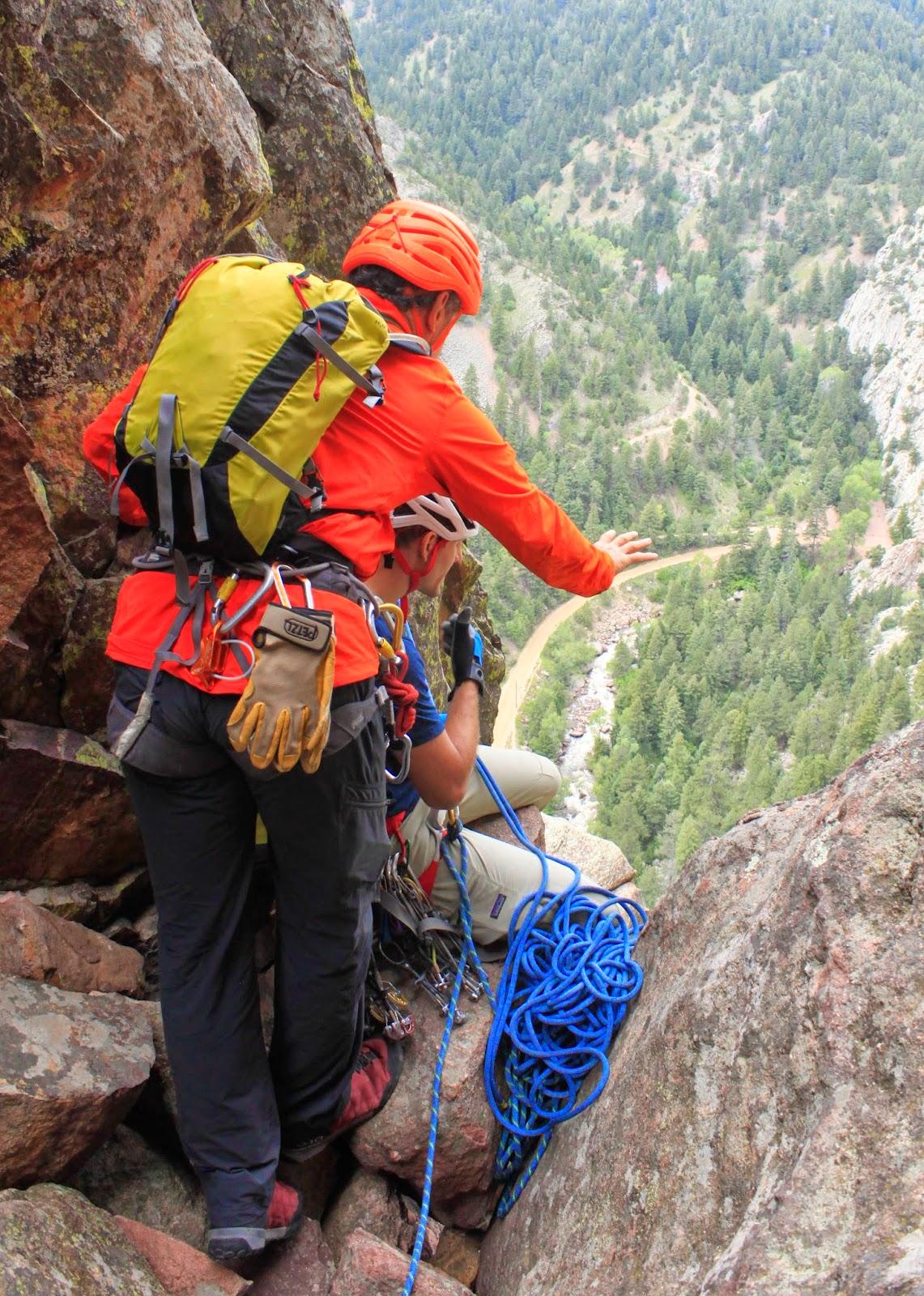 amga alpine guide course andy hansen rh andrewjameshansen blogspot com Montana Alpine Guides Pacific Alpine Guides