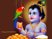 High Quality Hare Krishna Wallpapers