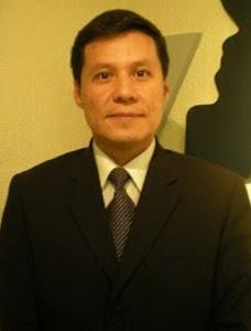 Dr. Héctor Velázquez Chong
