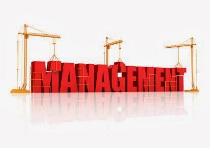 Online Management Degree
