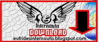 http://www.mediafire.com/listen/opemvm6xhuefyzn/Enche+o+Copo+Ft+Abdiel+Prod+Smash.mp3