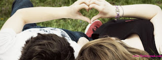 valentines+day+facebook(FB)+cover+photo+Love+and+heart