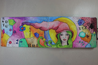 http://messymixedmediabyfrea.blogspot.nl/2015/06/little-witch-in-my-first-moleskin.html
