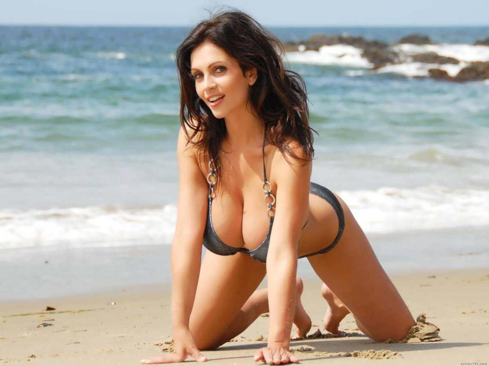 Adult Picture: cryangel-mylife.blogspot.com