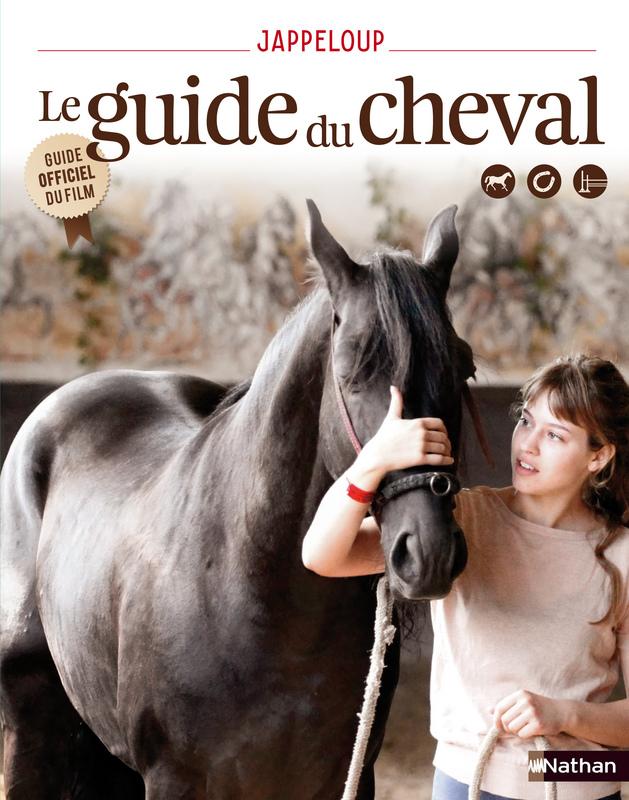 les mercredis de julie sp cial jappeloup roman guide du cheval film. Black Bedroom Furniture Sets. Home Design Ideas