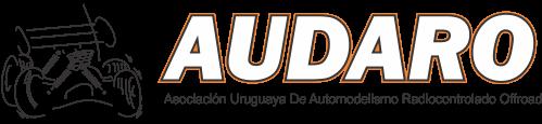 AUDARO