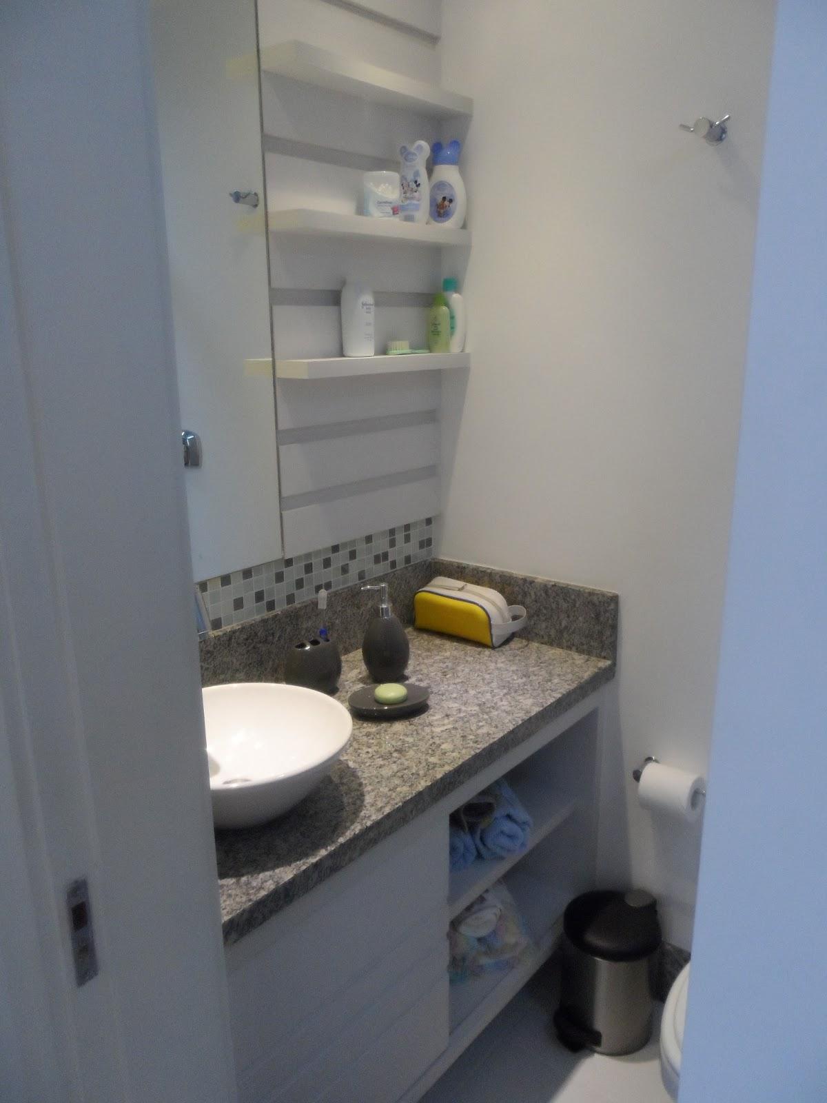 http://2.bp.blogspot.com/ ReginaSegura. arquitetura: APARTAMENTO  #846747 1200x1600 Armario Banheiro Vime