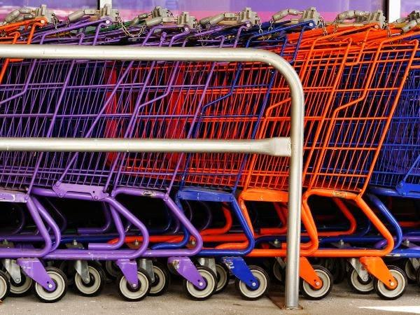 Grupo de empresários anuncia inauguração de novo shopping para Campina Grande
