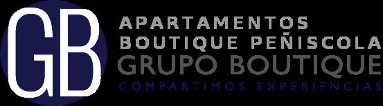 Apartamentos Peñiscola - Grupo Boutique