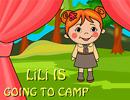 Lili va al campo