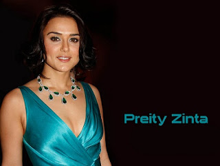 Most Beautiful Bollywood Actress Wallpapers