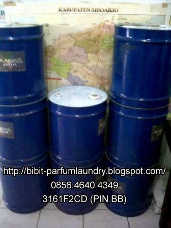 jual bibit parfum laundry murah, bibit parfum laundry termurah,bibit parfum laundry murah, 0856.4640.4349