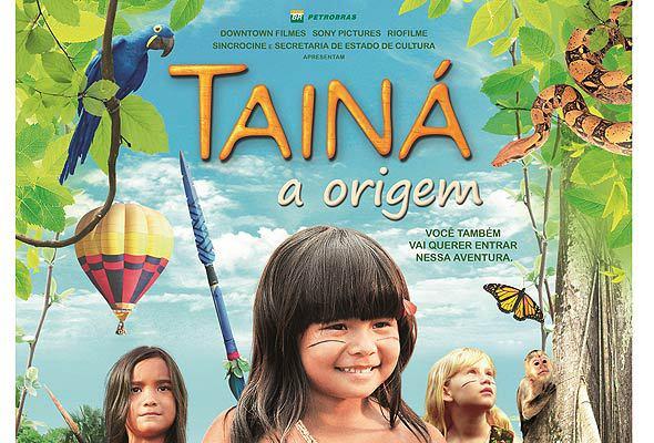 http://3.bp.blogspot.com/-Xv7ozuhTGY0/UR4epktV1qI/AAAAAAAAICY/qwUUH_ldFtY/s1600/taina-a-origem-poster-exclusivo.jpeg
