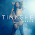 New Music - Player - Tinashe ft. Chris Brown