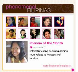Pinay.com
