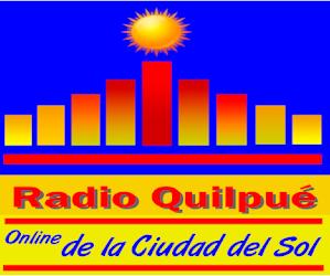 Radio Quilpué