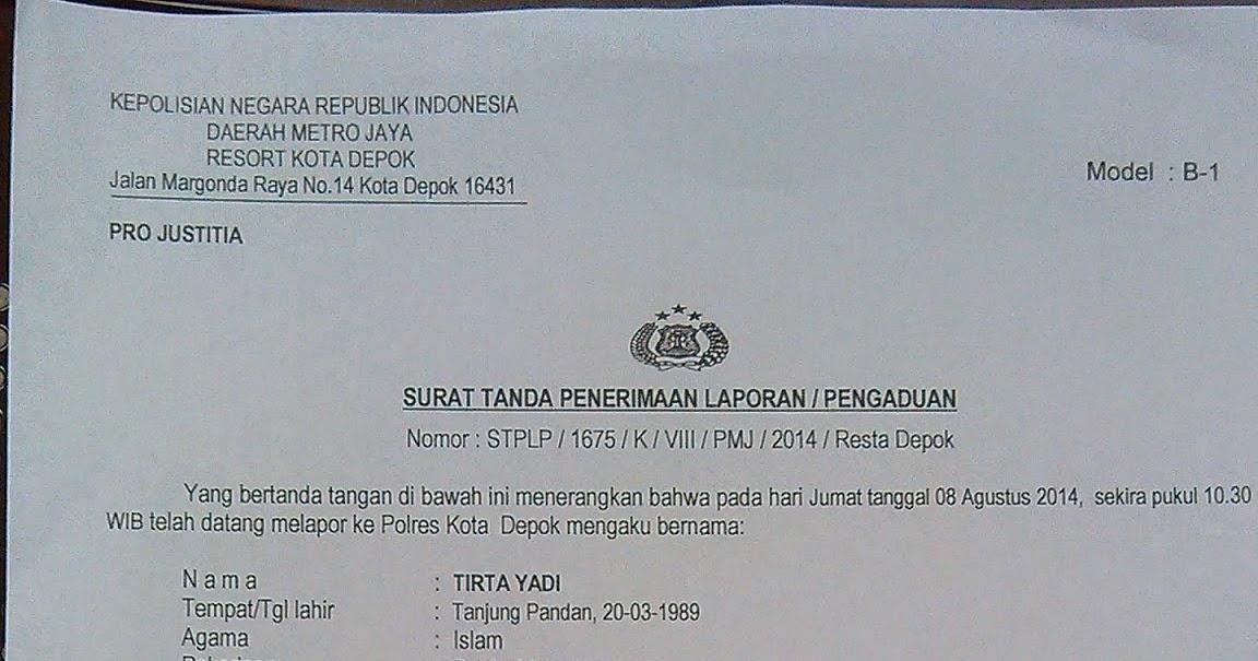 Les Souvenirs Indonesia Cara Blokir Rekening Penipu Online Shopping