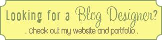 Blog Designer Malaysia
