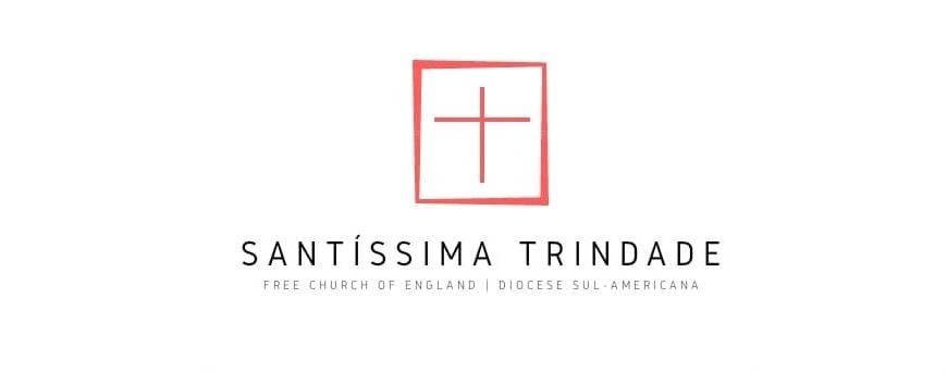 Santíssima Trindade - Free Church of England - Diocese Sul-Americana