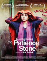 La piedra de la paciencia (2012) online y gratis
