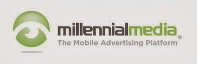 Millennial Media banner photo