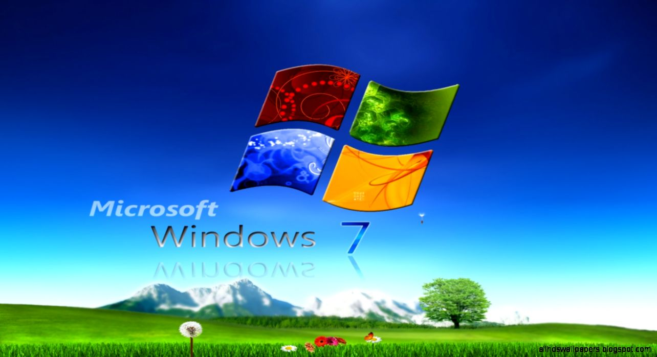 Free download window 7 hd hd of windows 7 3 desktop wallpaper with