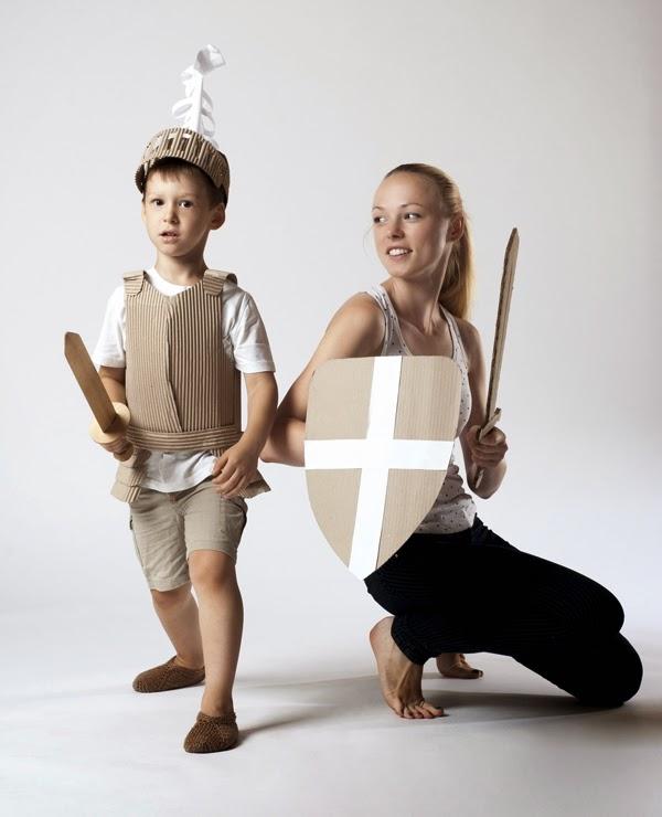 fab-hijos-disfraz-halloween