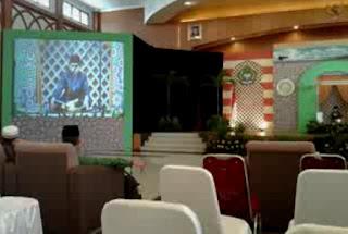 Mp3 Tilawah Zulham Ikramullah - STQ Nasional 2015